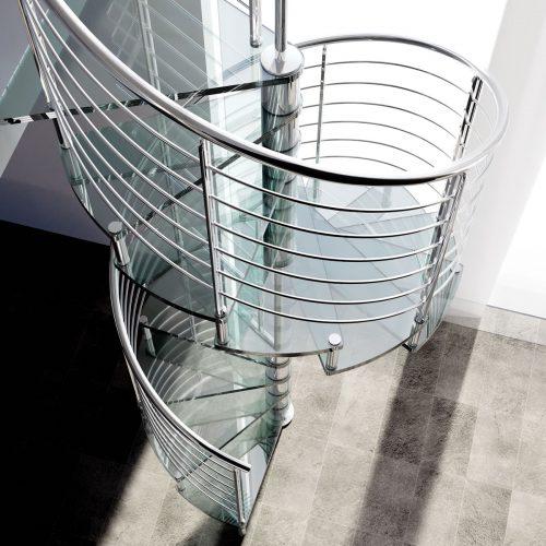 C20 vetro R5 particolare 1 (alta risoluzione)