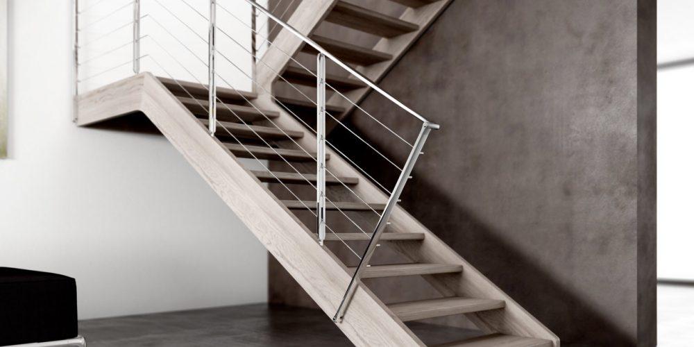 Wooden Staircase Jamar Lumber 2s Gl Jr5 Jr7 Railings Stairs
