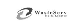 Waste Serv