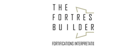 The Fortress Builders