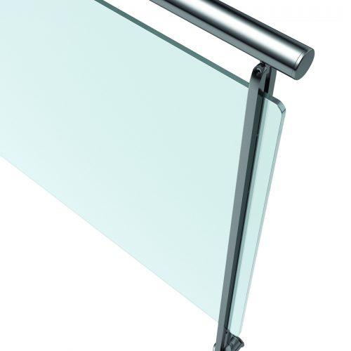 r5-vetro-v1-esterna-catalogo