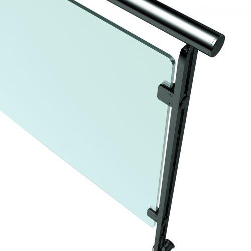 r5-vetro-pinze-esterna-catalogo