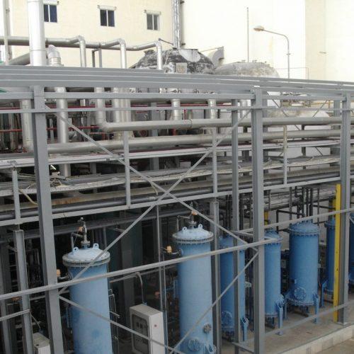 Steel Fabrication, Steel Structures, Metal Structure, steel structure malta, steel fabrication malta.