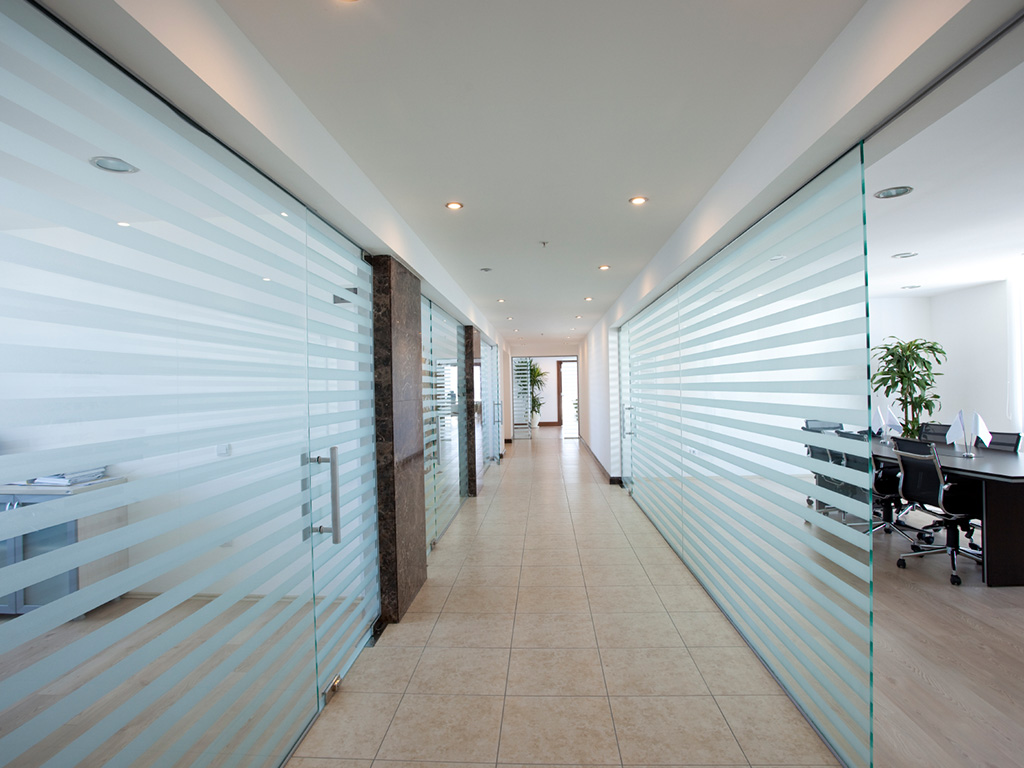 cool office partitions. Office Glass Partition JAMAR - Jamar Malta Residential Commercial Industrial Cool Partitions