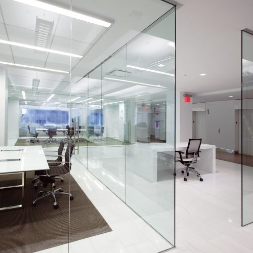 Glass Partition, Office Glass Partition, Office Glass Doors, Jamar