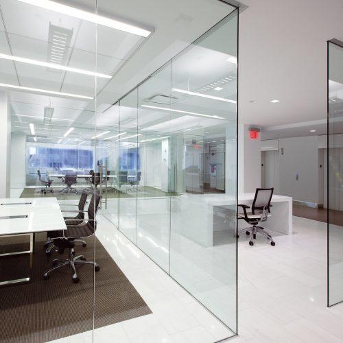 Glass Partition, Office Glass Partition, Office Glass Doors, Jamar