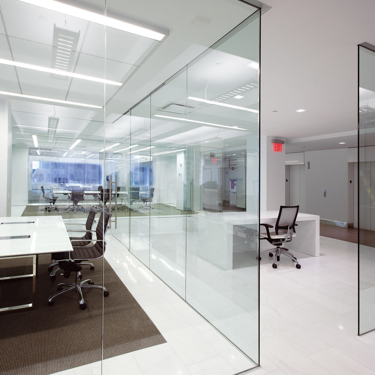 cool office partitions. Glass Partition, Office Doors, Jamar Cool Partitions T