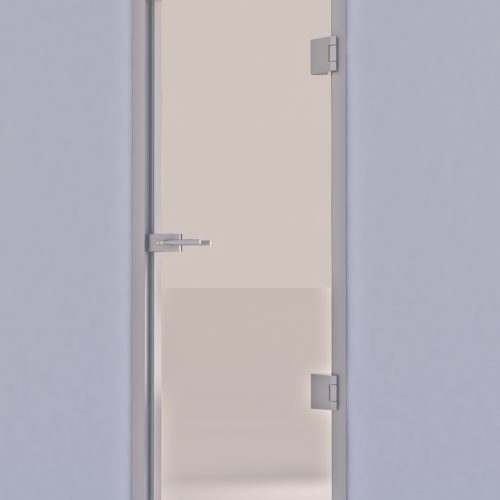 Glass Door, Aluminum Door, Glass Sealed Door.