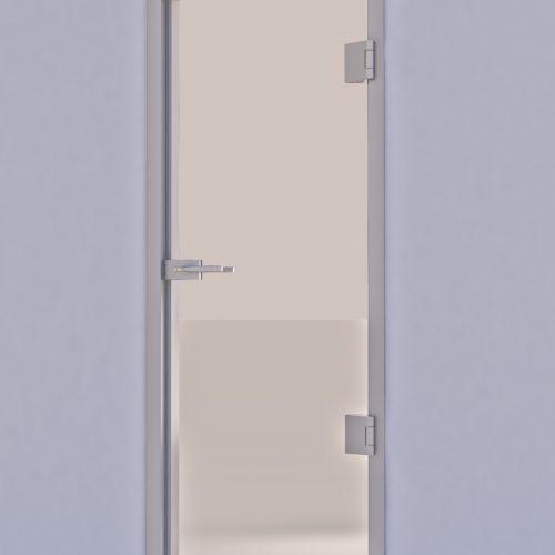 Glass Door, Aluminum Door, Glass Sealed Door.