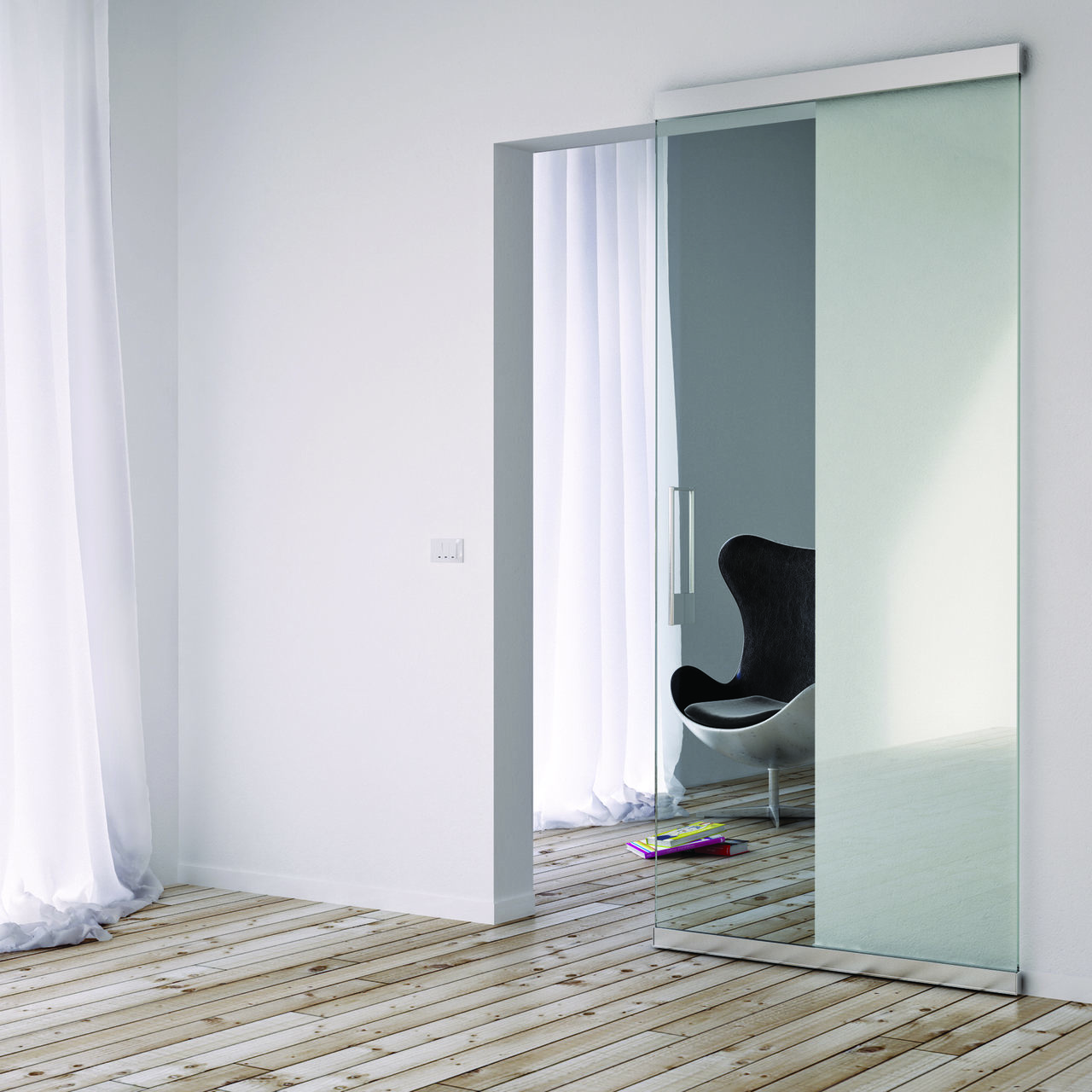sliding glass door jamar magic vetro 1100 vf jamar